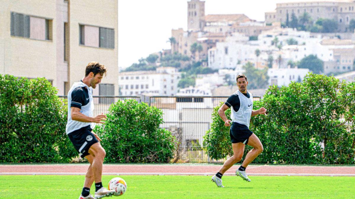 A-start-to-the-League-of-vertigo-for-Ibiza