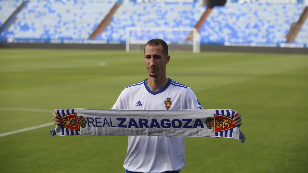 """""""Real-Zaragoza-deserve-to-be-in-the-First-Division-and-our-job-is-to-fight-for-that-goal"""""""
