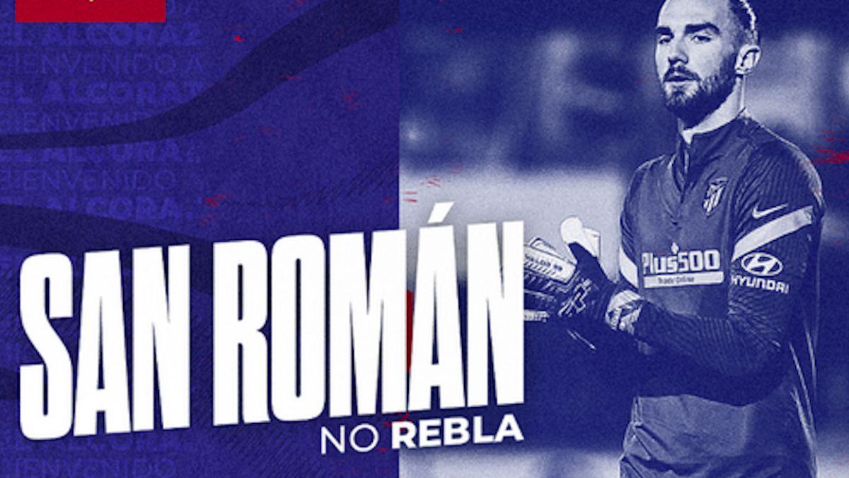 San-Román-arrives-as-a-replacement-for-Álvaro-to-Huesca