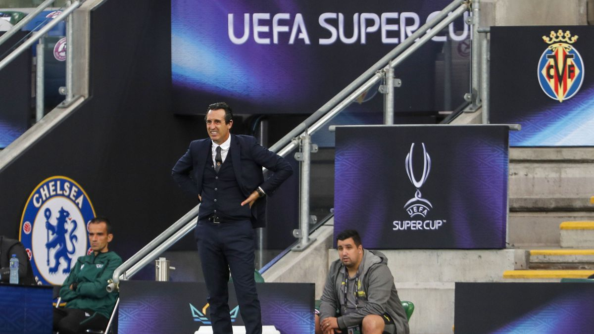 """Emery:-""""The-game-was-a-prize-and-we-were-able-to-win"""""""