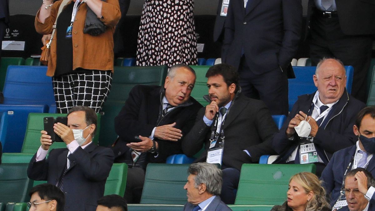 """Roig:-""""I-have-told-Rubiales-that-you-have-to-invest-in-football-now"""""""