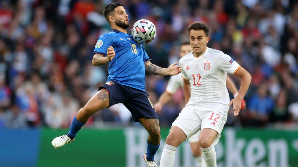 Atleti-launches-for-Insigne