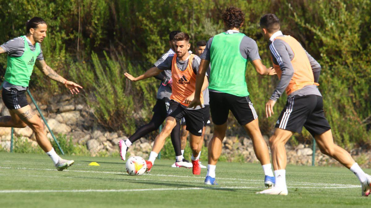 La-Deportiva-polishes-the-last-details-before-the-league-premiere
