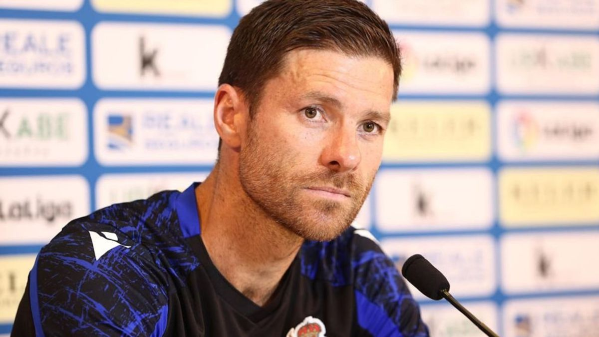 """Xabi-Alonso:-""""We-don't-have-to-limit-ourselves"""""""