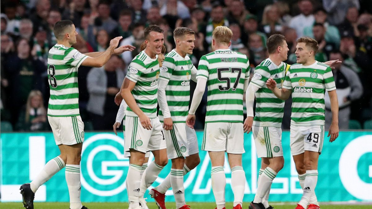 Celtic-and-Galatasaray-comply;-wins-from-Feyenoord-Copenhagen-and-Basel