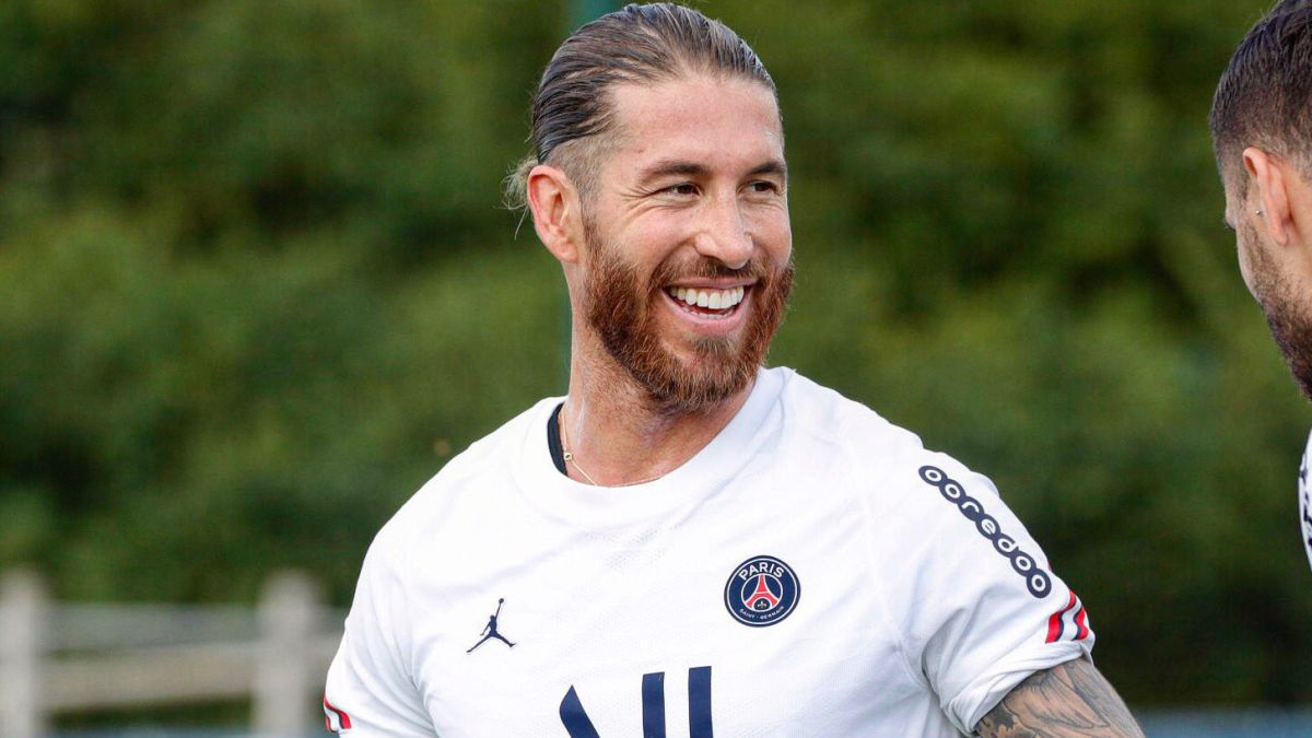 PSG-says-that-Ramos-will-return-after-the-break-and-will-not-be-able-to-go-with-Spain
