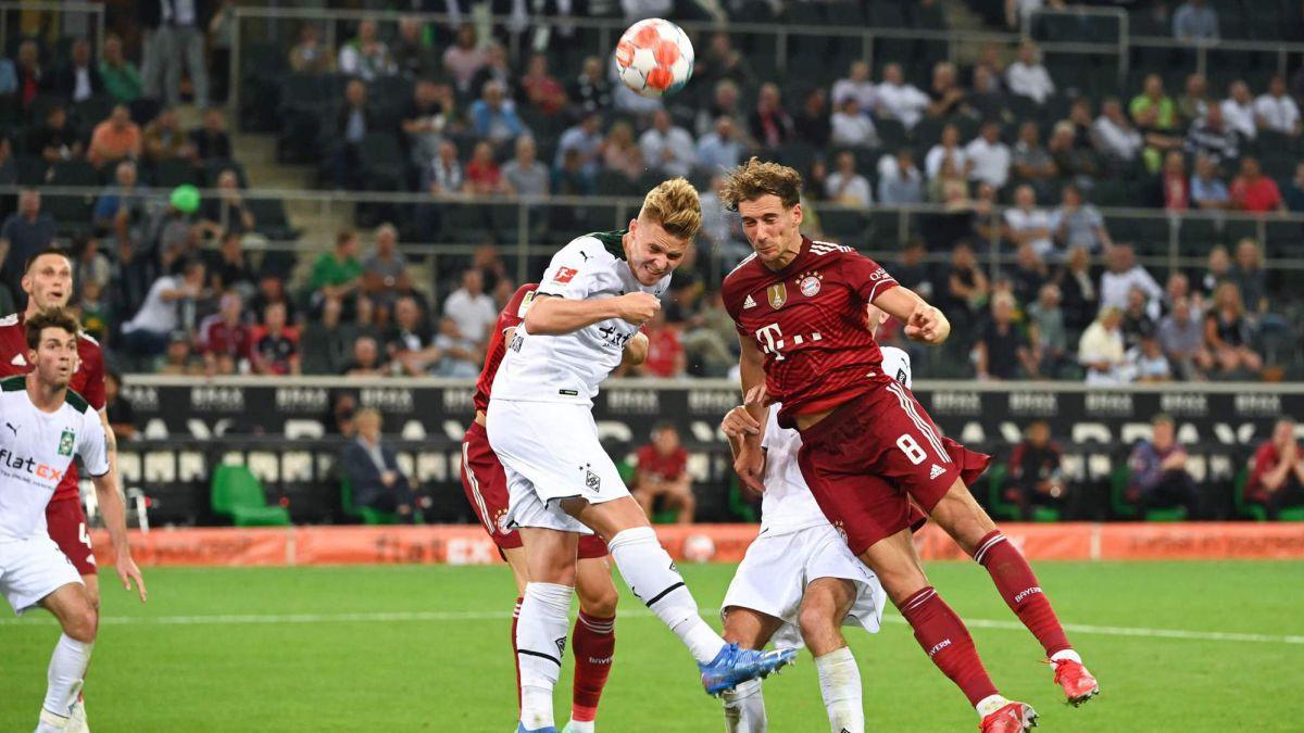 Humility-cure-at-Bayern