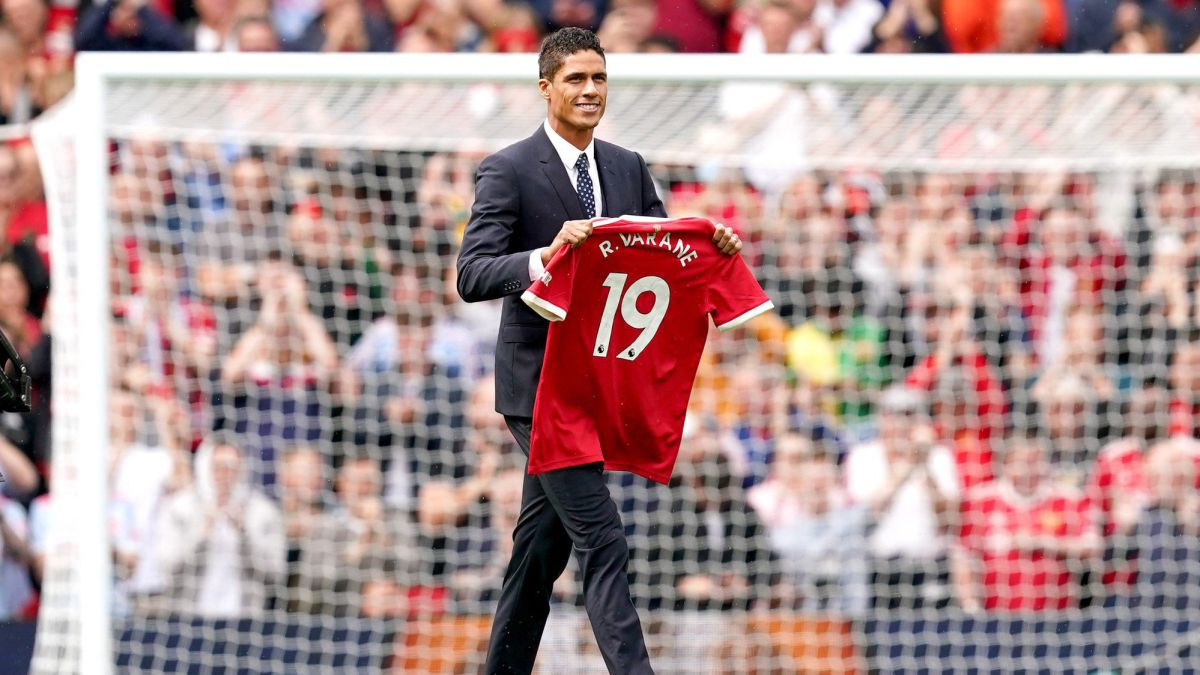 Varane-confesses-the-reasons-that-led-him-to-change-Madrid-for-Manchester-United