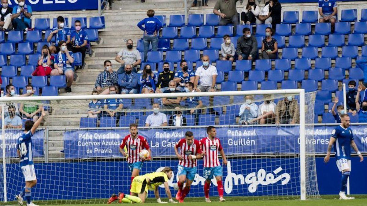 The-VAR-and-Oviedo-save-Lugo
