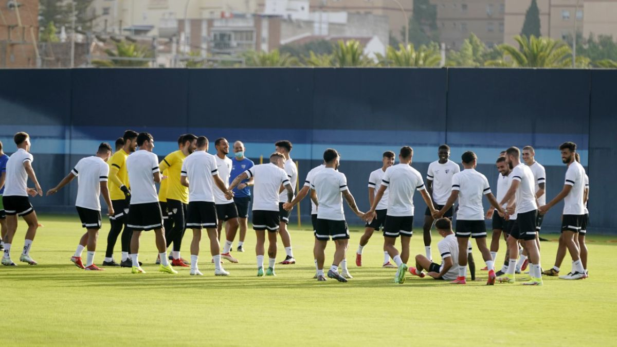José-Alberto-meets-again-with-Mirandés-a-bone-for-Málaga