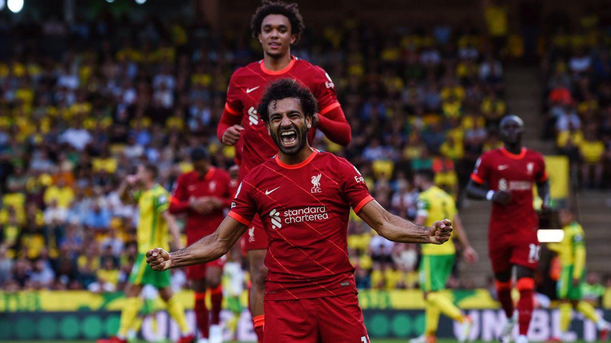 Salah's-Agent-Strikes-Again