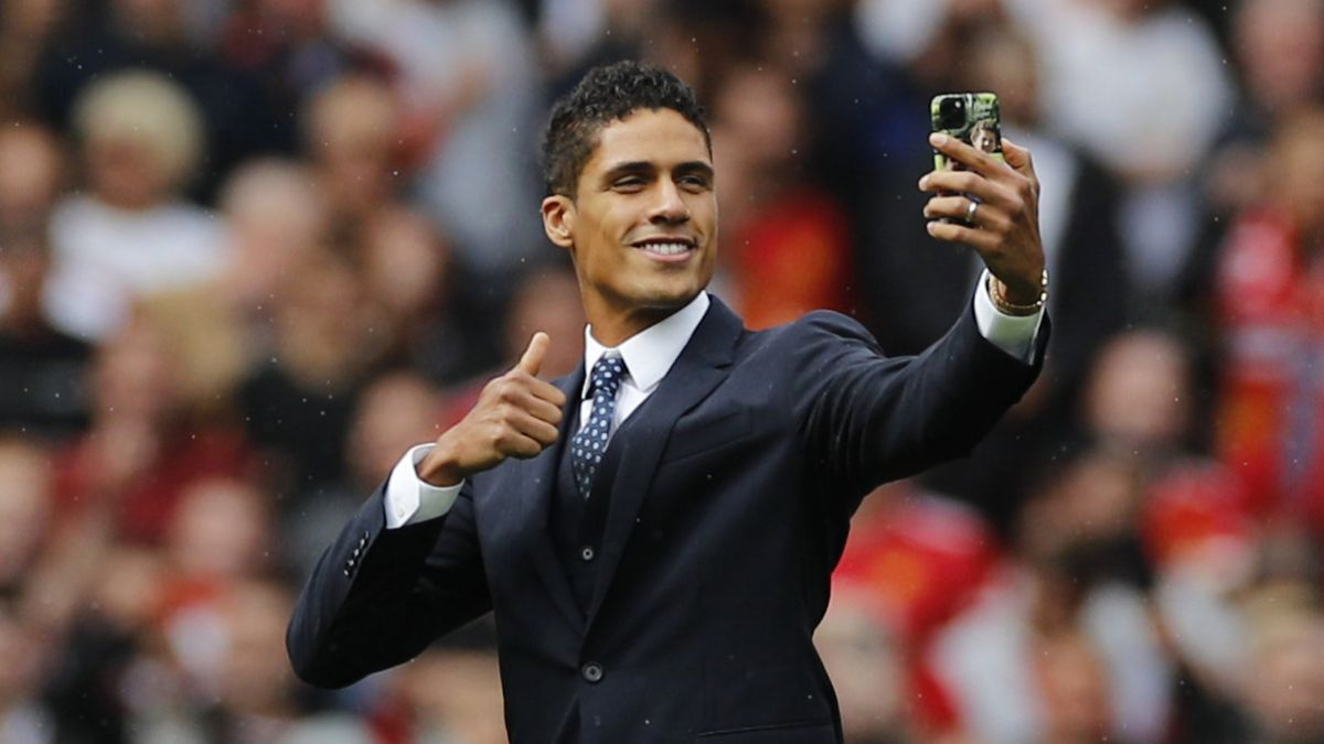 Varane-explains-his-departure-from-Madrid