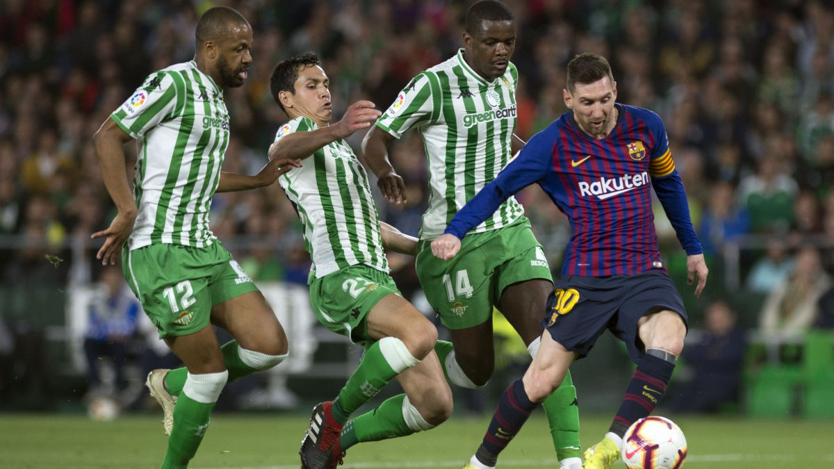 Why-is-'Messi-VS-Betis'-one-of-the-most-sought-after-of-Leo's-career-on-YouTube?