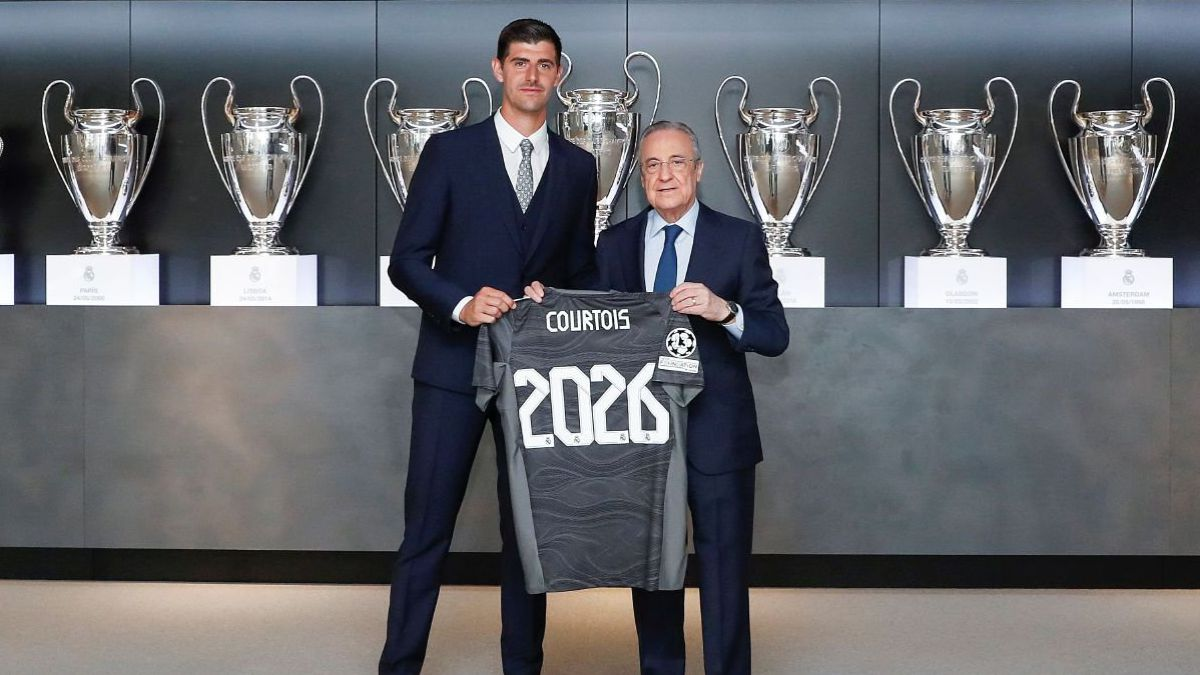 Courtois-renewal-with-award