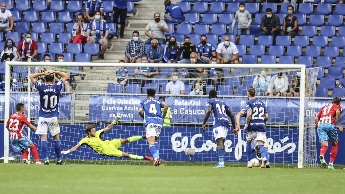 Oviedo-continues-with-its-curse-from-the-beginnings-of-the-League
