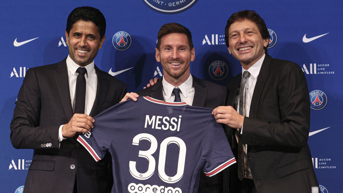 PSG-gives-the-true-number-of-Messi-shirts-sold