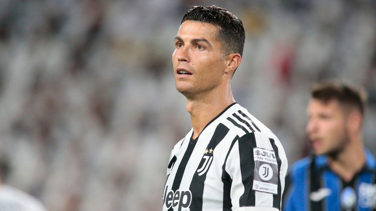 Madrid-to-save-Cristiano