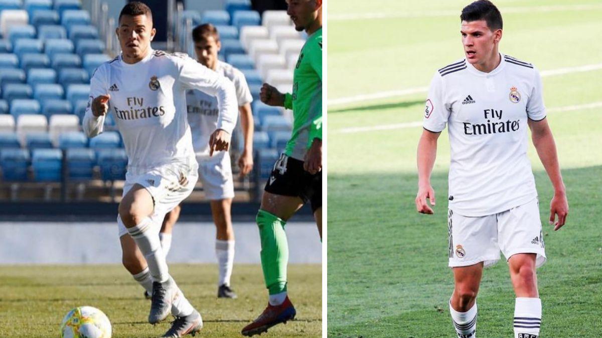 Madrid-stumbles-in-Brazil