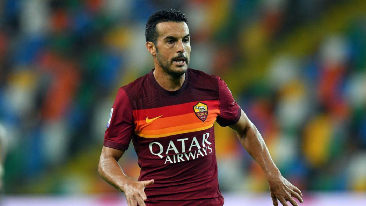 Pedro-goodbye-to-Rome