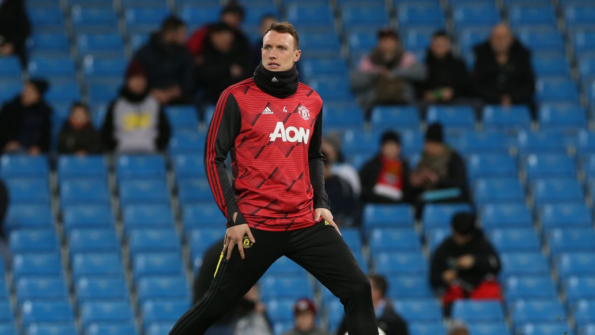 United's-crystal-defender-puts-an-end-to-his-nightmare