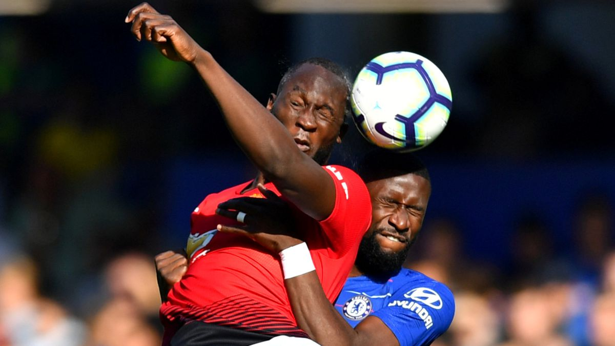 The-encounter-with-Azpilicueta-that-will-make-Lukaku-feel-'uncomfortable'-on-his-first-day