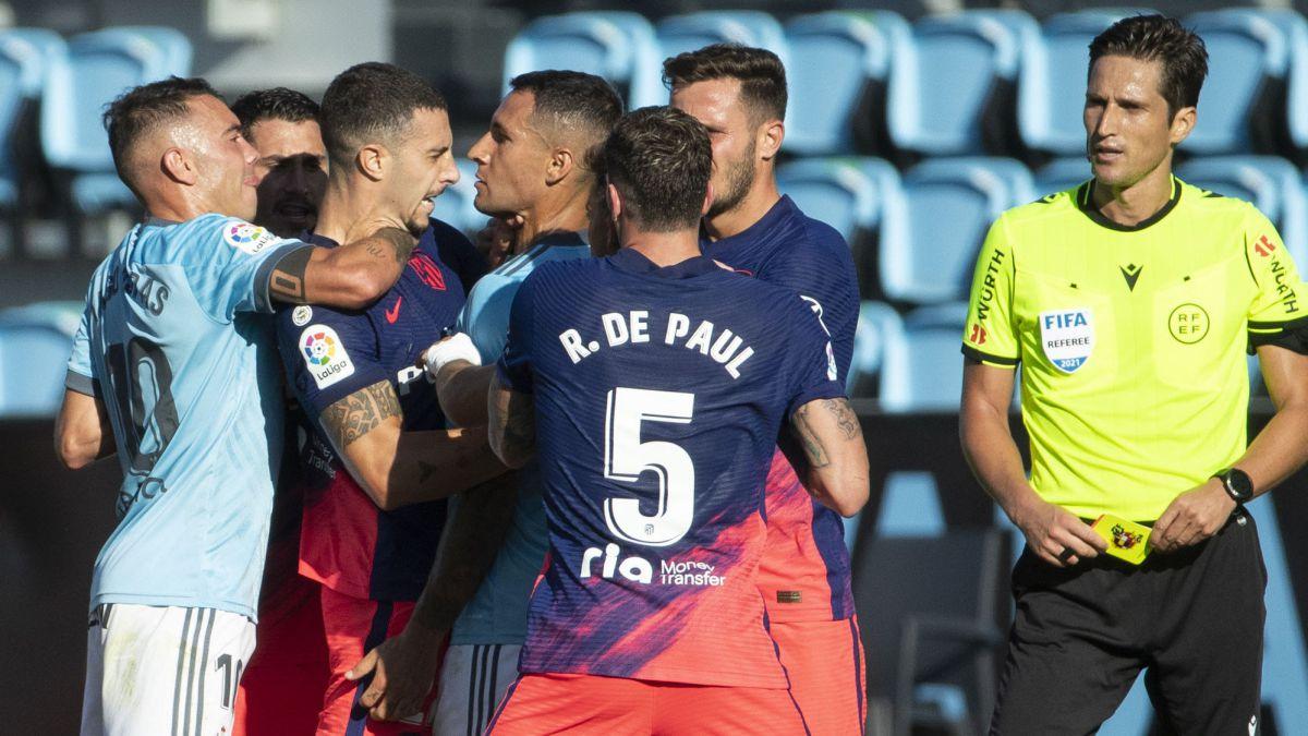 Hermoso-a-penalty-game-for-his-expulsion-in-Balaídos