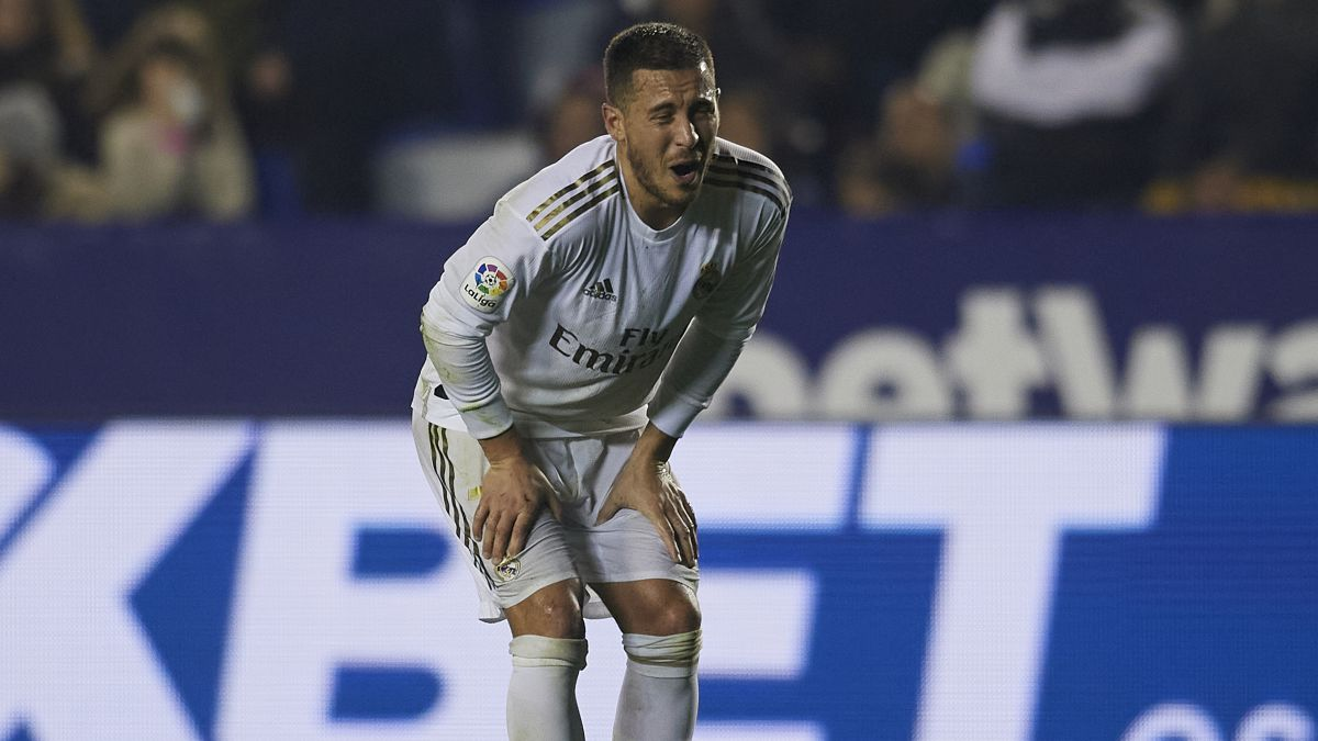 Hazard-returns-to-the-gates-of-his-hell