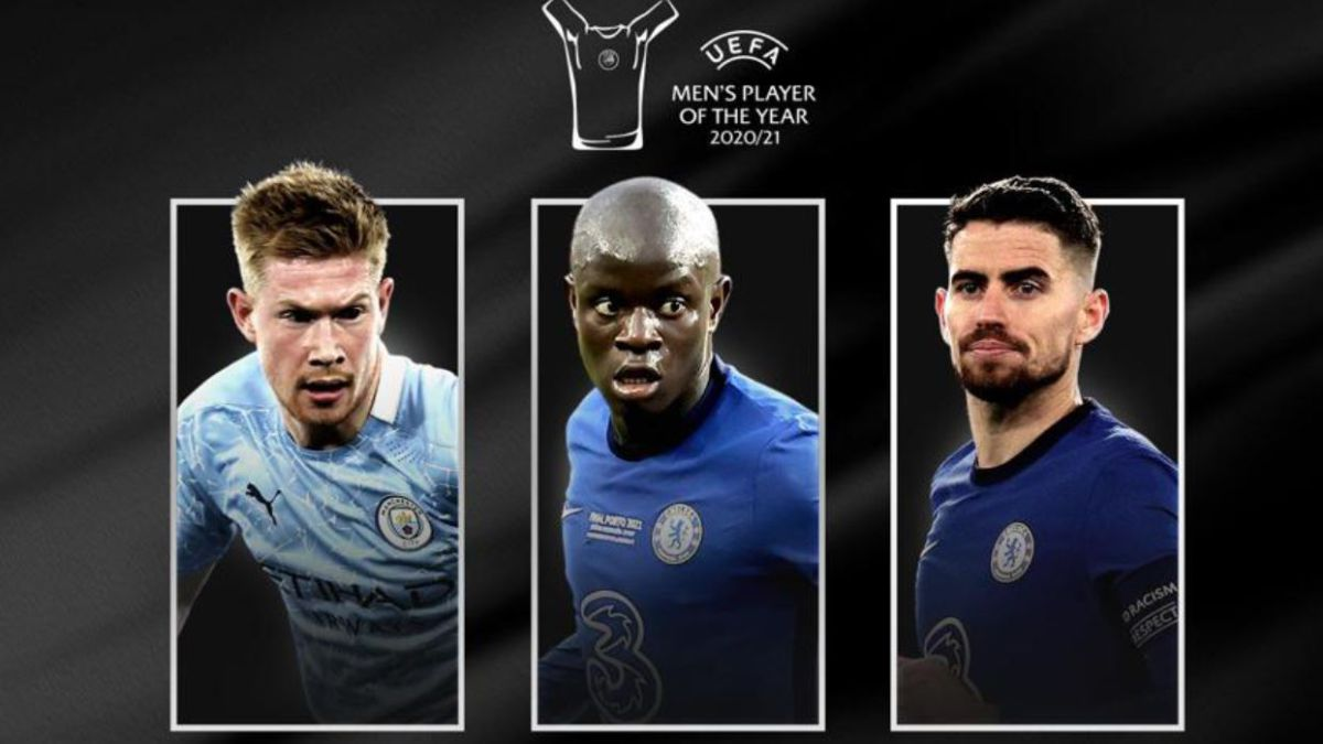 UEFA-Player-of-the-Year-finalists-announced