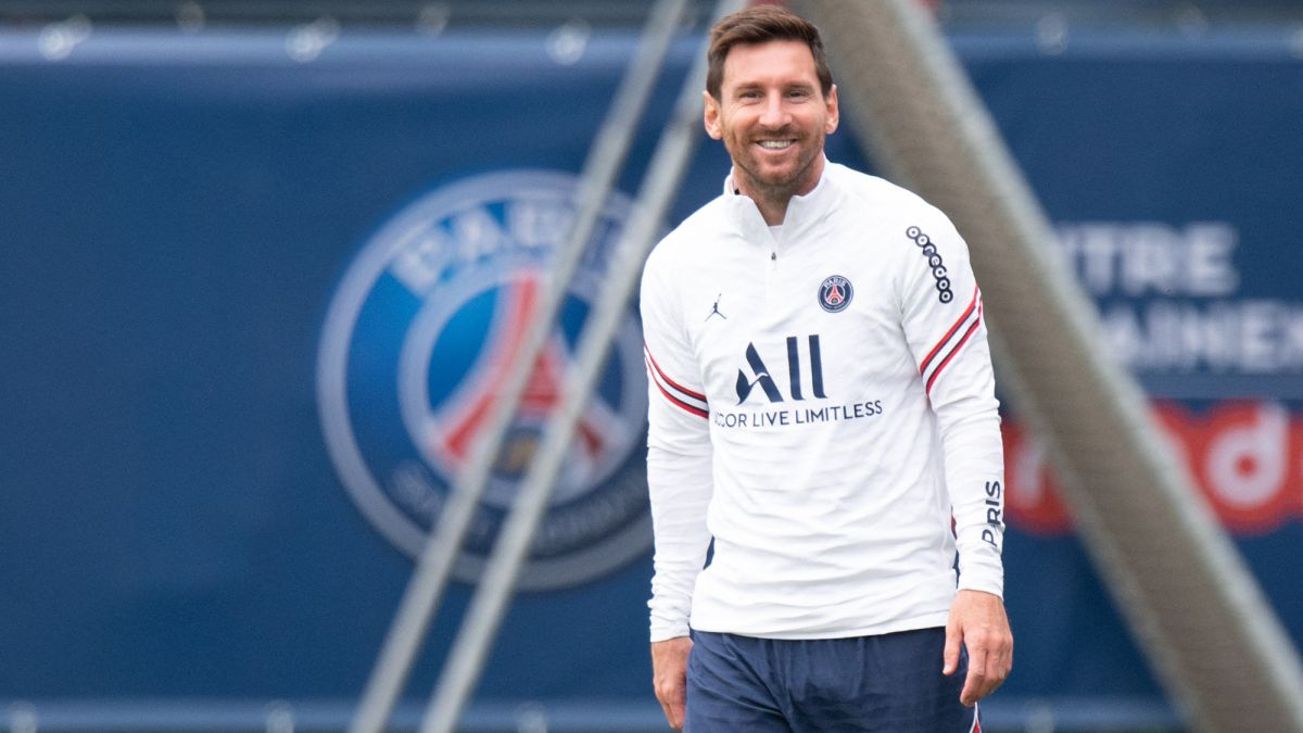 Messi-neither-against-Brest