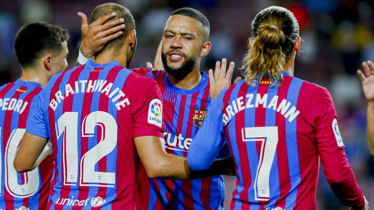 The-Barça-gets-into-a-mess-with-the-numbers