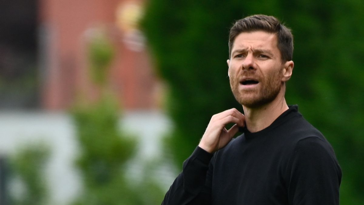 """Xabi-Alonso:-""""If-we-lower-the-level-we-have-nothing-to-do"""""""