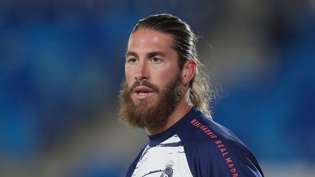 Ramos'-'Annus-Horribilis'