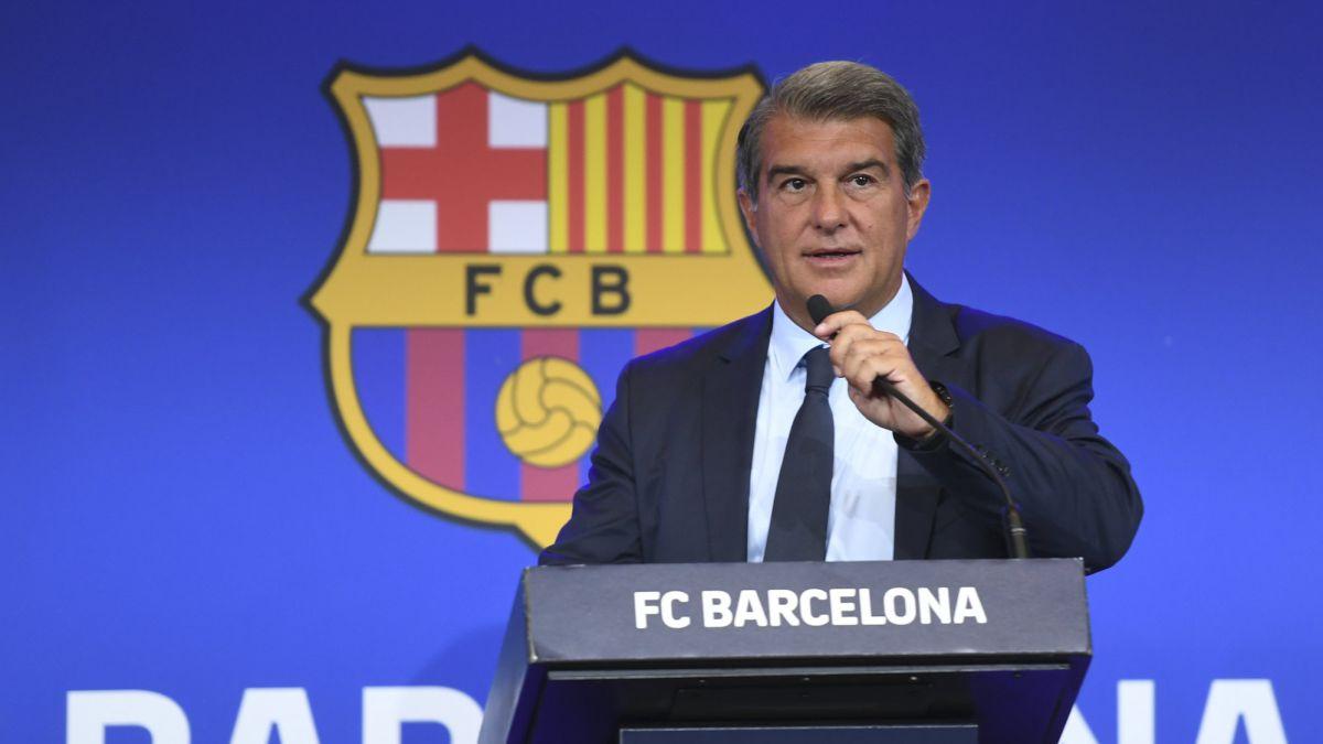 Injection-of-€-595-million-to-Barça