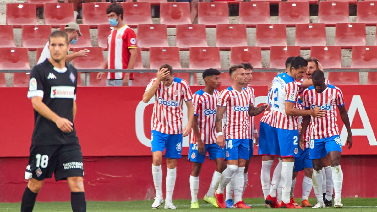 Girona-for-the-full-to-six-in-the-debut-eight-years-later