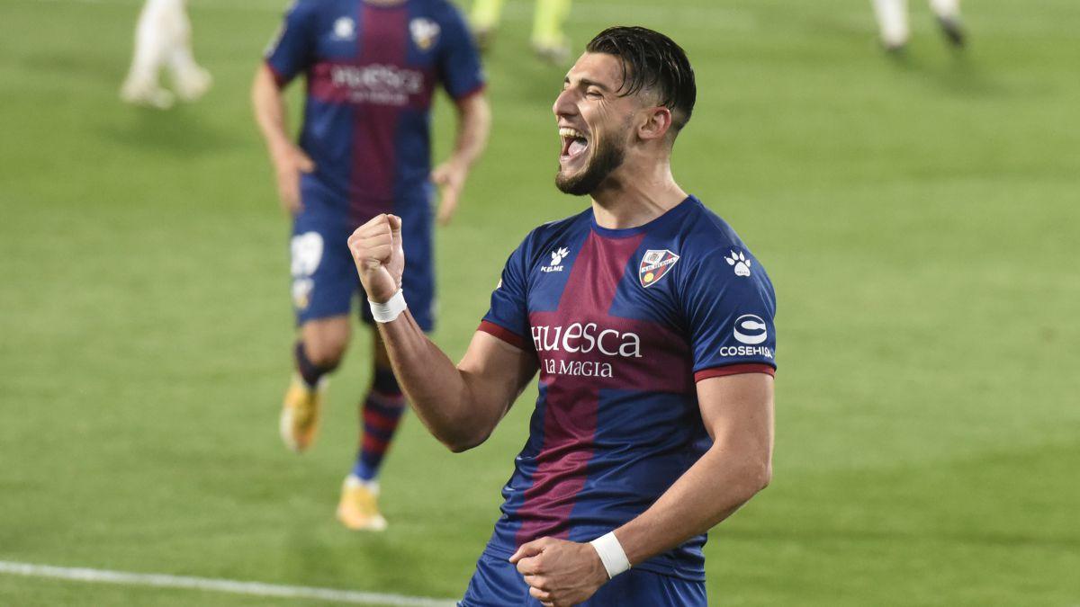 Huesca-receives-four-million-for-Mir