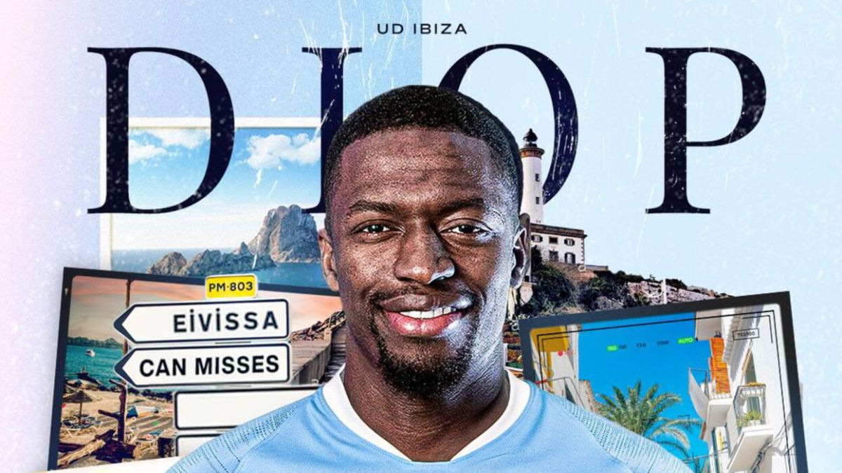 Pape-Diop-muscle-and-veteran-for-the-Ibiza-core