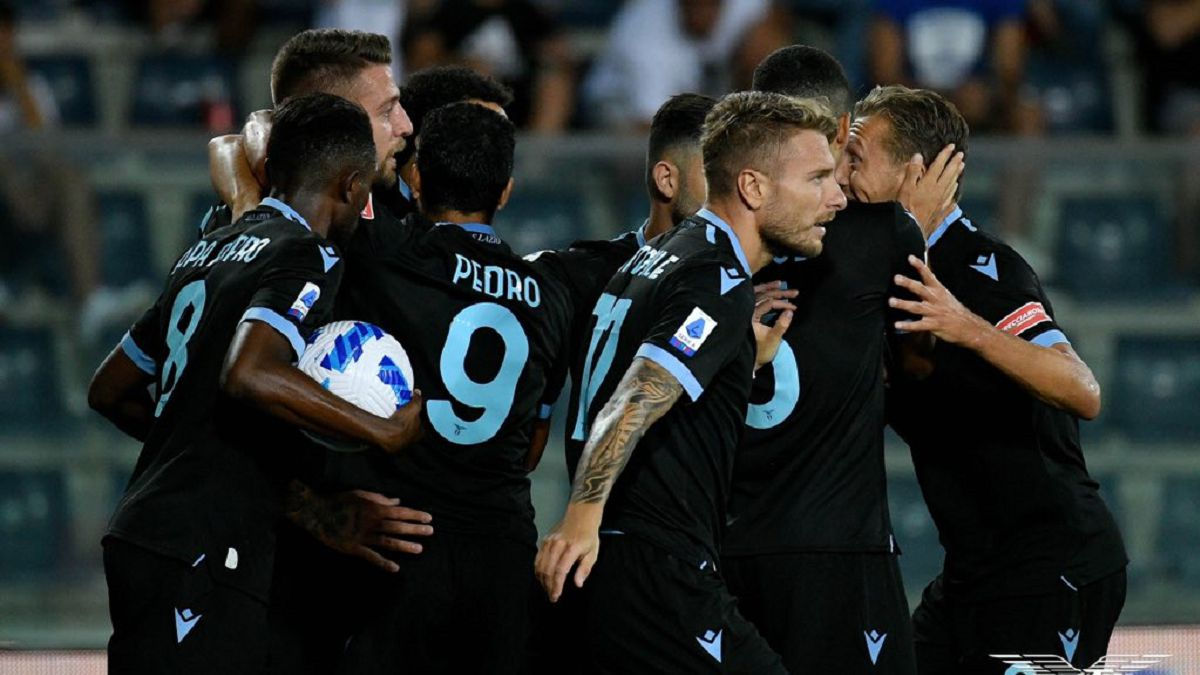 Lazio-with-Pedro-and-Reina-as-headlines-get-off-to-a-good-start
