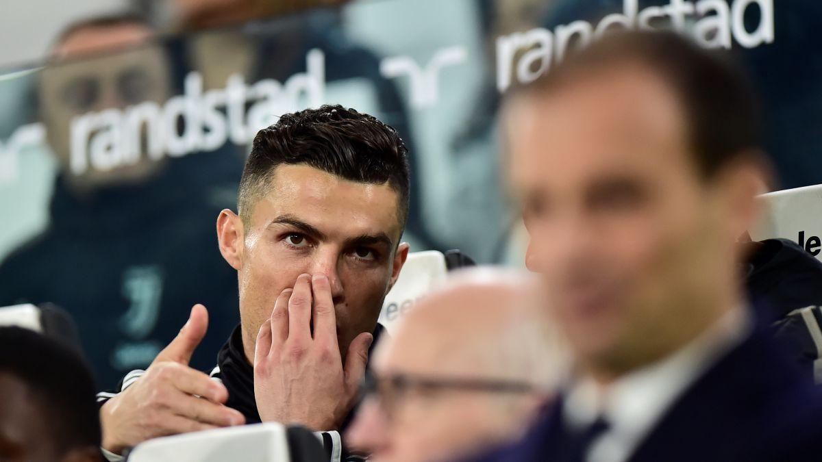 Cristiano-transmits-his-decision