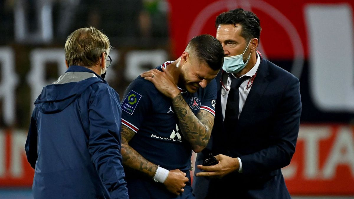 An-injury-can-cost-a-35-million-sale-to-PSG