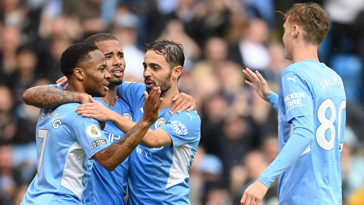 City-like-it-against-Norwich