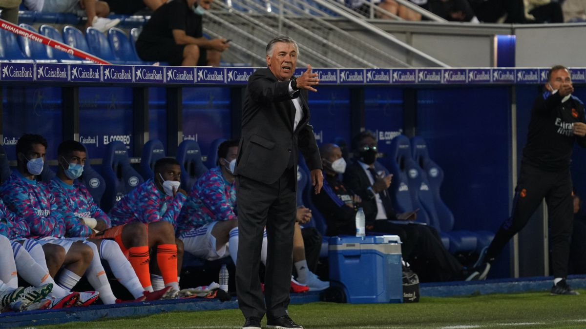 Ancelotti-and-his-immaculate-career-against-Levante