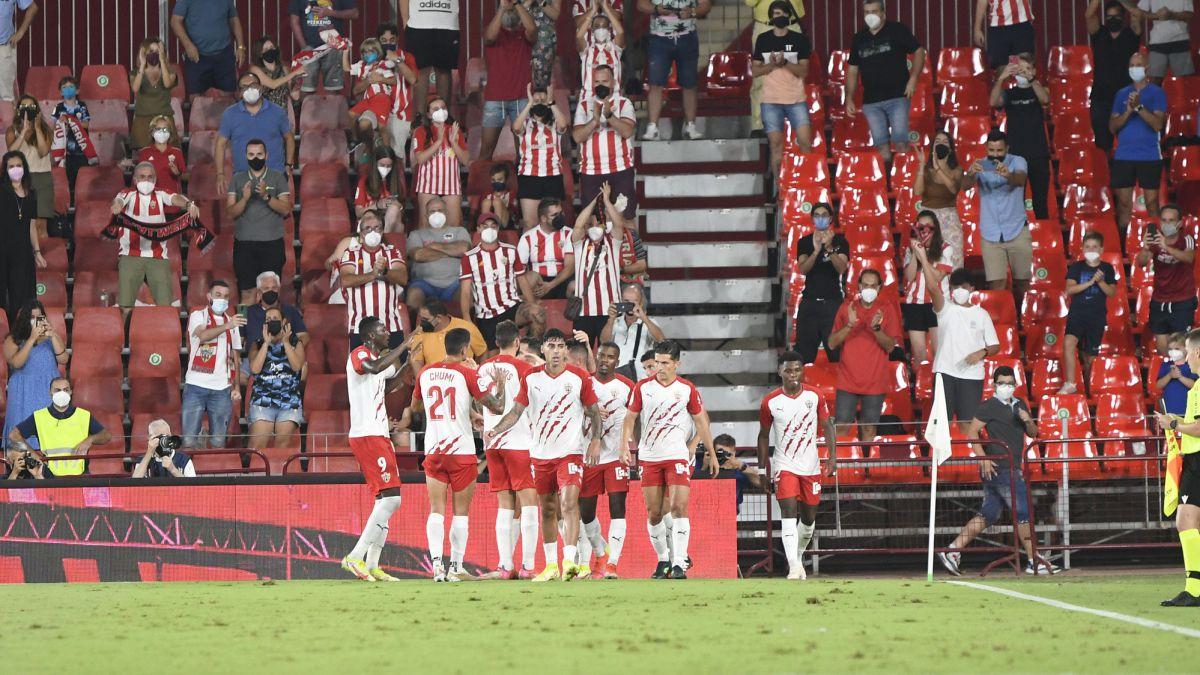 An-Almería-with-a-greater-trade
