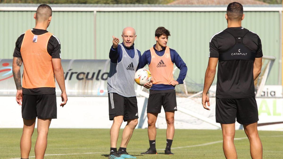 """Leganés-will-be-tough-but-we-want-to-start-adding"""