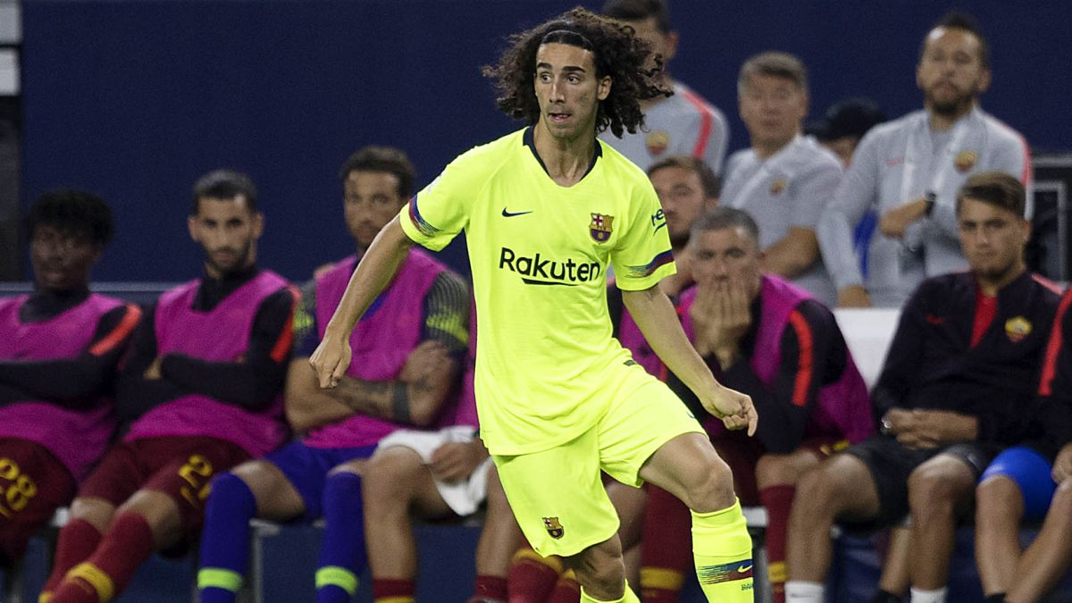 The-'tip'-for-Cucurella