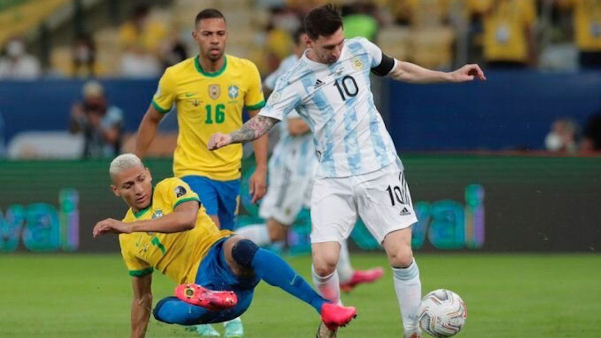 The-list-of-CONMEBOL-players-that-the-Premier-and-LaLiga-will-not-yield-for-the-qualifying-rounds