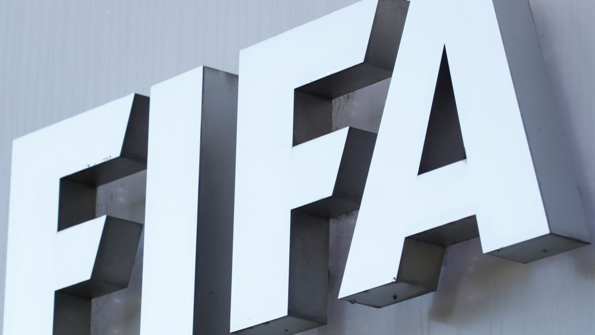 Forceful-response-from-FIFA-to-the-boycott-of-Premier-and-Liga
