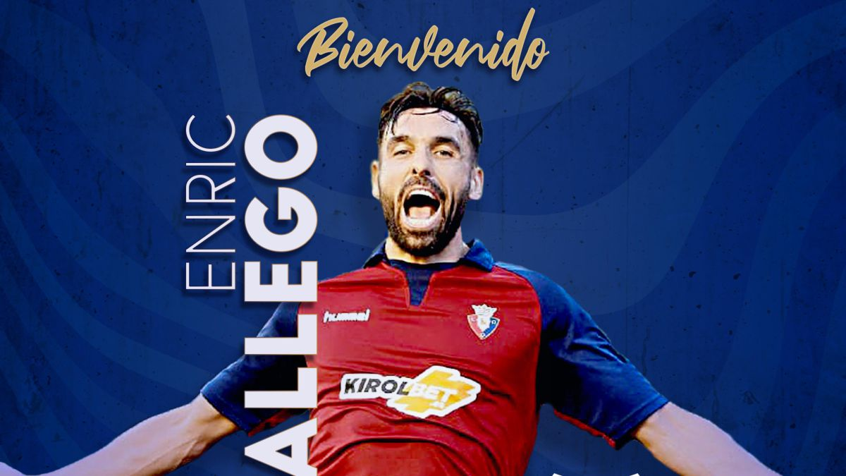 Official:-Enric-Gallego-reinforcement-for-the-forward