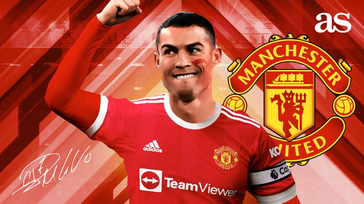 Official:-Cristiano-al-United