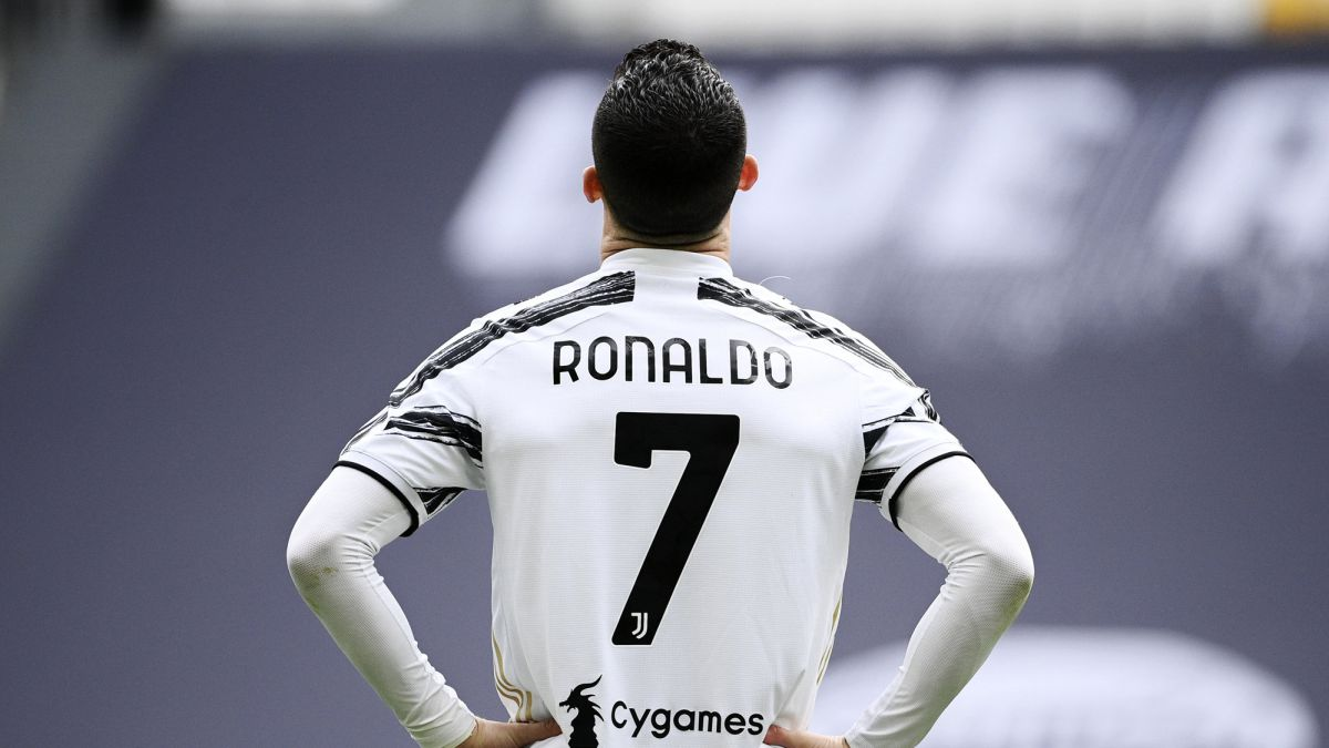 Cristiano-and-Juve:-history-of-a-rupture