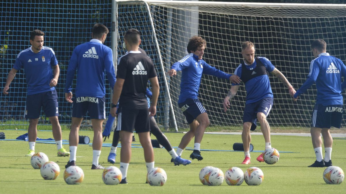 Oviedo-wants-to-debut-against-a-dangerous-Tenerife